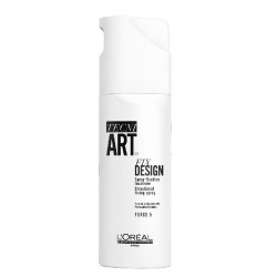 Fix design laca spray alta fijacion