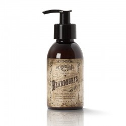 After Shave - Bálsamo regenerante 150ml