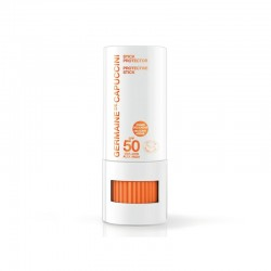 Stick Protector Spf 50 - Golden Caresse