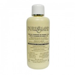 Duribland Reblandecedor durezas 500 ml.