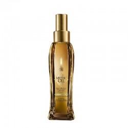 Mythic Oil aceite 100ml. original