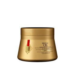 Mascarilla 200 ml Mythic Oil C. Gruesos