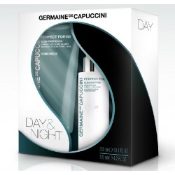 Day & Night Programa Lipo-Reductor 24h