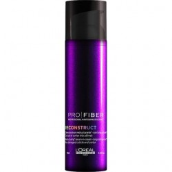 Leave-in Reconstruct Pro Fiber 75ml.