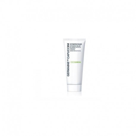 Synergyage P-C Intensive Relief Gel