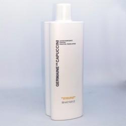 Locion tonificante esencial 500 ml