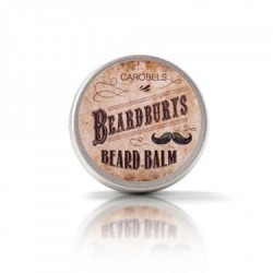 Bálsamo para barba Beardburys