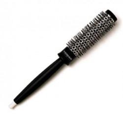 Termix Cepillo Térmico con Blister 28mm
