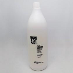 Fix design spray de acabado 1000 ml