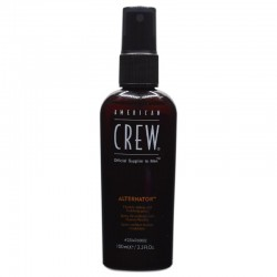 ALTERNATOR SPRAY 100ml AMERICAN CREW