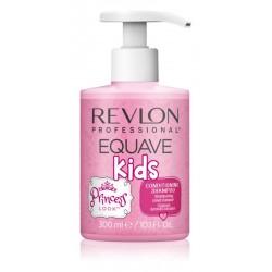 Equave Kids Champú Princess 300 ml