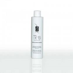 TR10 Natural Repair Shampoo 250 ml