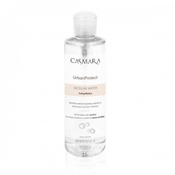 MICELLAR AGUA ANTI-POLLUTION CASMARA