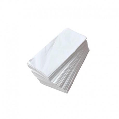 Toalla spun-lace 40X80 100 unidades