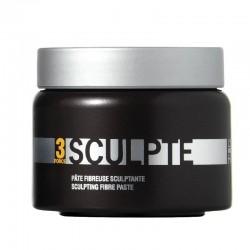 Sculpte - 150 ml L'Oréal Homme