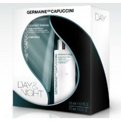Day & Night Programa Lipo-Reductor 24h