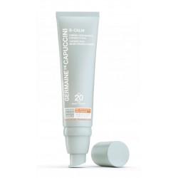 B-calm Crema hidratante correctora 50ml