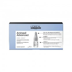 Aminexil advanced 10 x 6 ml Loreal