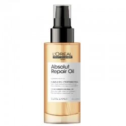 Aceite Absolut Repair 10-IN-1 90 ml