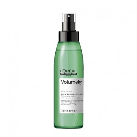 Spray volumetry anti-gravedad 125ml