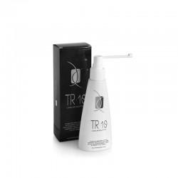 TR10 Loción capilar 125 ml